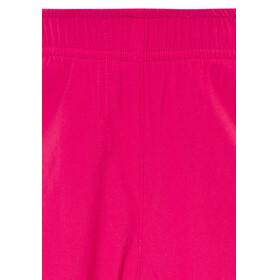 GORE BIKE WEAR Element Cykelbyxor Dam pink